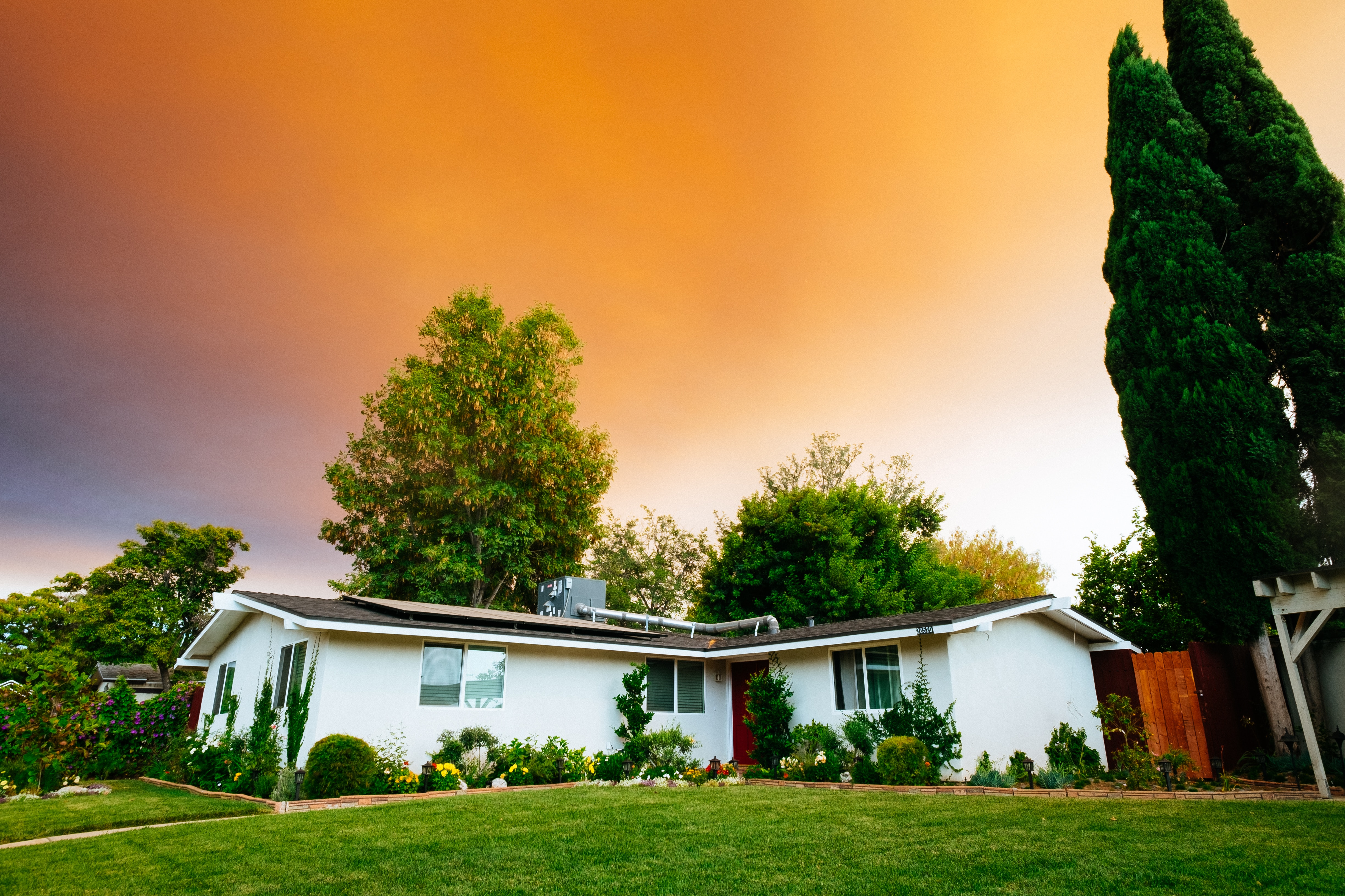 How to Purchase a Manufactured Home if You Have a Bad Credit
