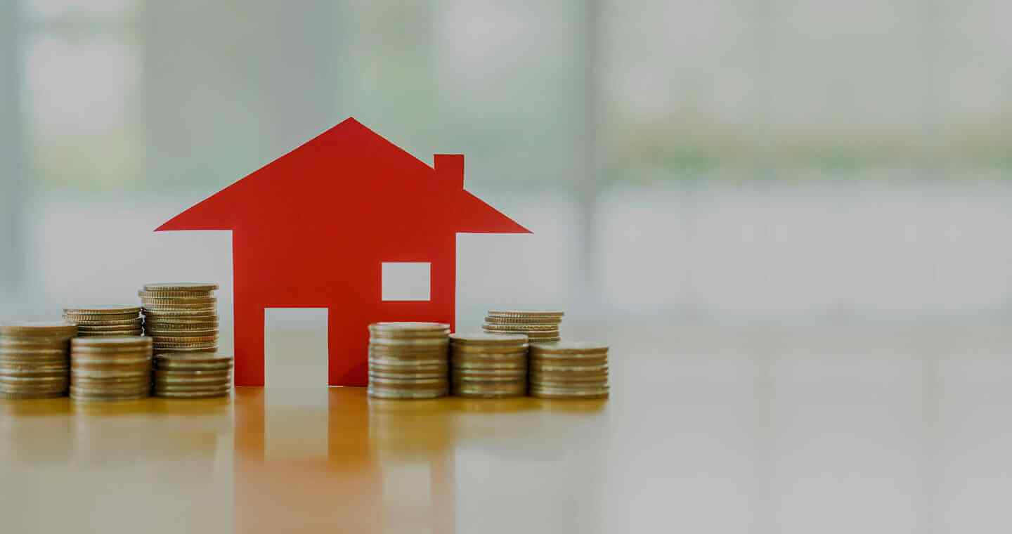 Think Before Finalizing Any Home Loan Scheme