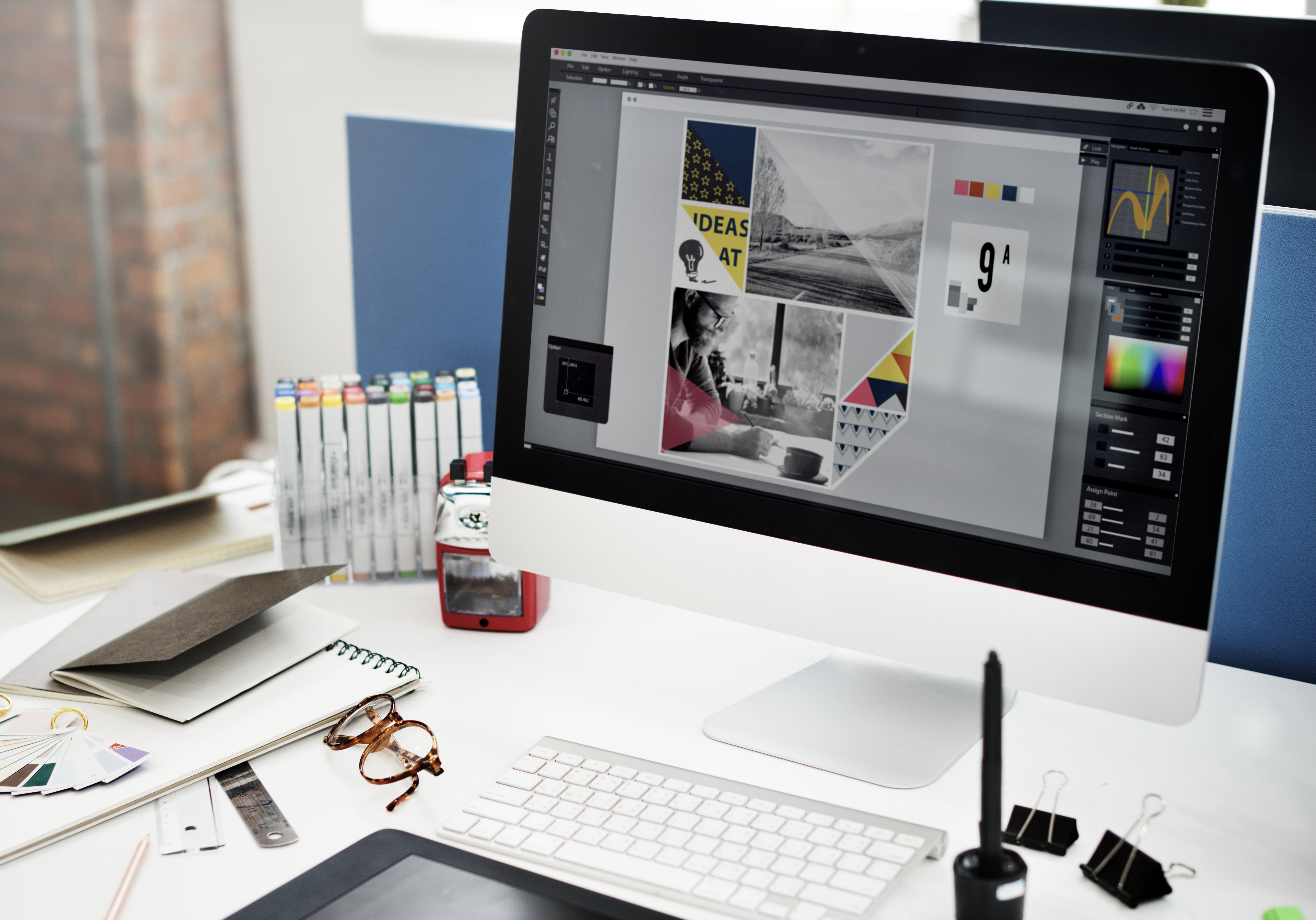 5 Ultimate Guide To Build a Strong Brand For Your Business