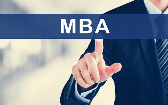 All about MBA Course: Overview, Eligibility, Duration and Fee structure