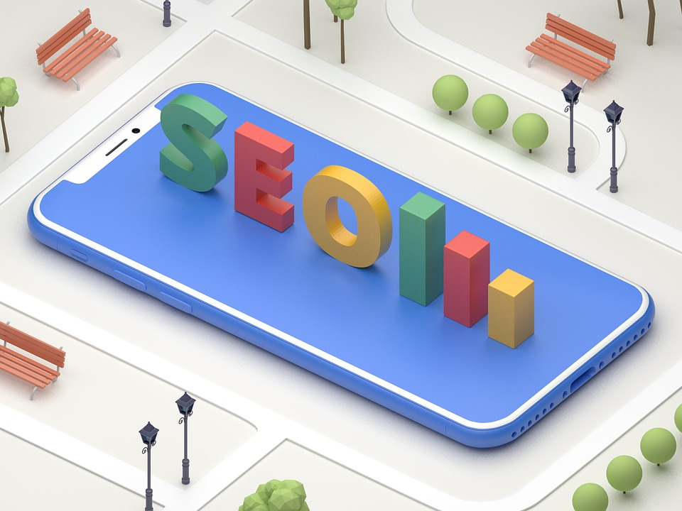Reviving Business with SEO Services