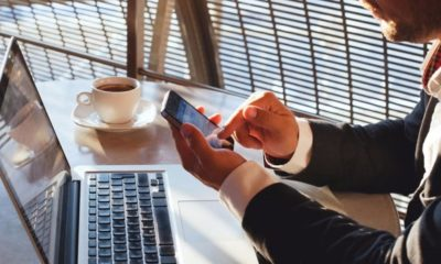 6 Social Media Tools for Entrepreneurs