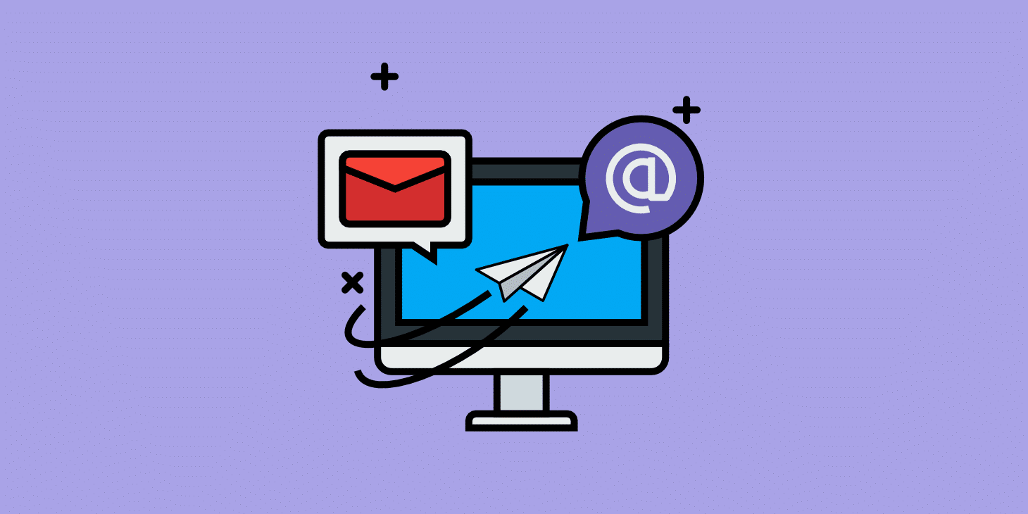 How To Conduct an Effective B2B Email Marketing Campaign
