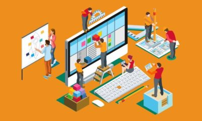 Top WPLMS education WordPress themes for students