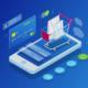 A future for Blockchain in E-commerce?