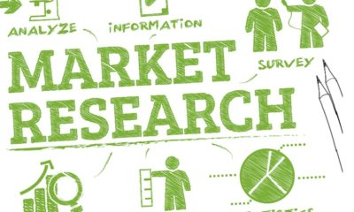 5 Vital Reasons Why You Should Conduct Your Own Market Research