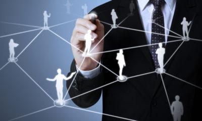 How Spend Management Platform Helps your Organization?