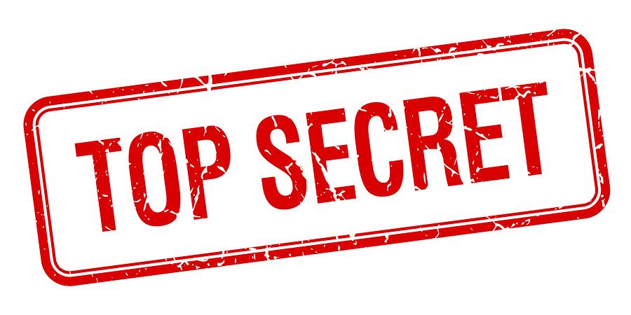 Successful Coaches & Consultants Know This Secret.