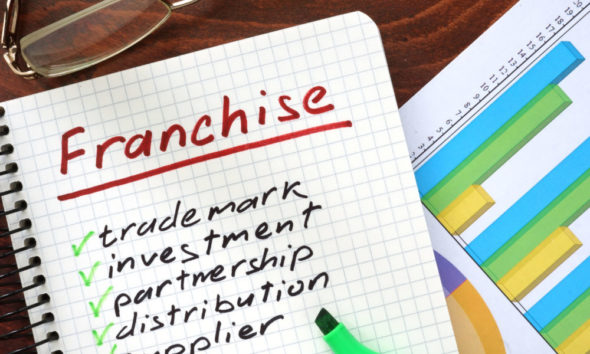 5 Tips for Success for Franchise Companies