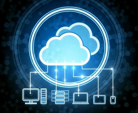 A Beginners Guide to Understand the 3 Main Categories of Cloud Computing
