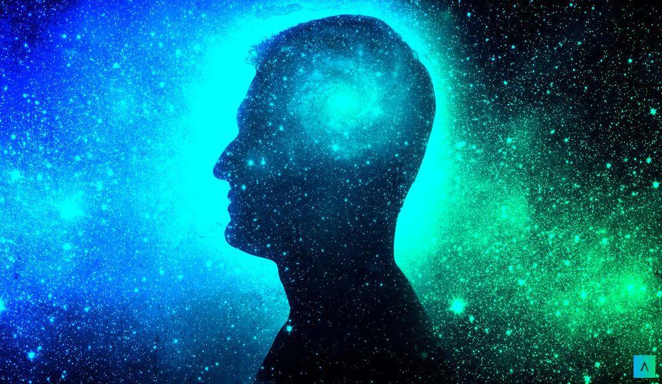Awakening to a New Era of Civility through Mindfulness