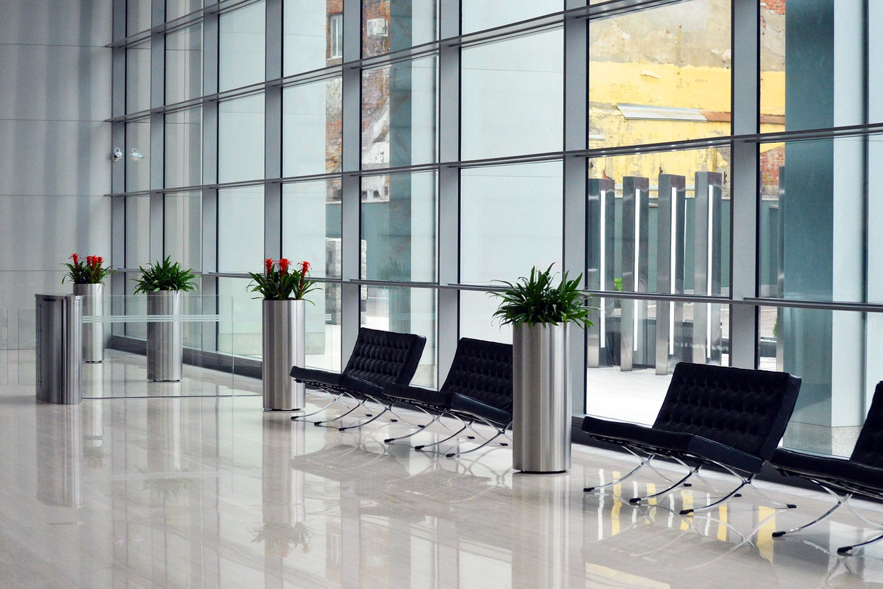 Ways to enhance the Access Control System of your Premises