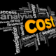 How to do simple cost benefit analysis