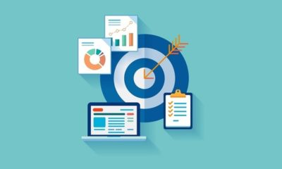 Digital Marketing Making Your Business Grow