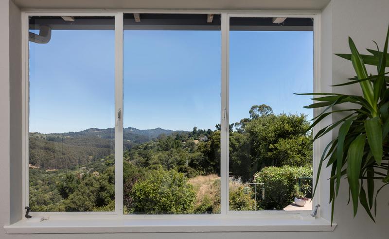 Sumptuous Details about Aluminium Windows