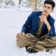 Haris Baloch