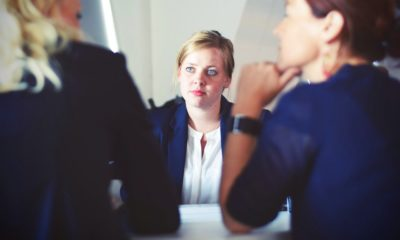 6 Tips on How to Nail Your Next Job Interview
