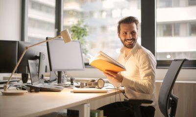 Dear Entrepreneurs, I'm a 27– 40– 37. What's your age?