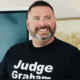 Judge Graham