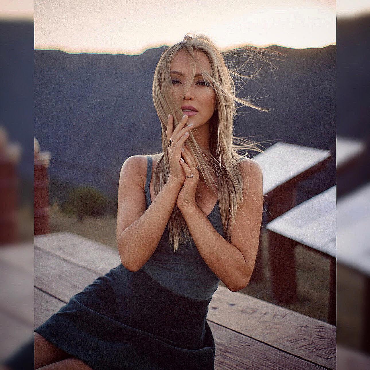 Magdalena Kalley