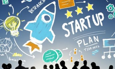 Through These Stages, Startup Must Earn First $1 Million