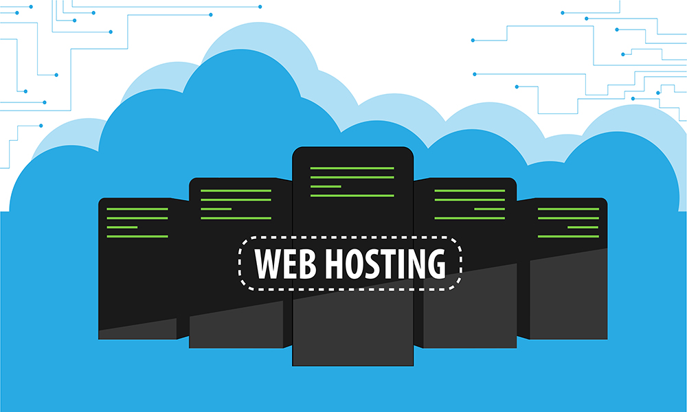 Pick Reliable Dedicated Hosting Plans in Japan for added Security