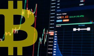 The basics of Cryptomarket Trading (Bitcoin)