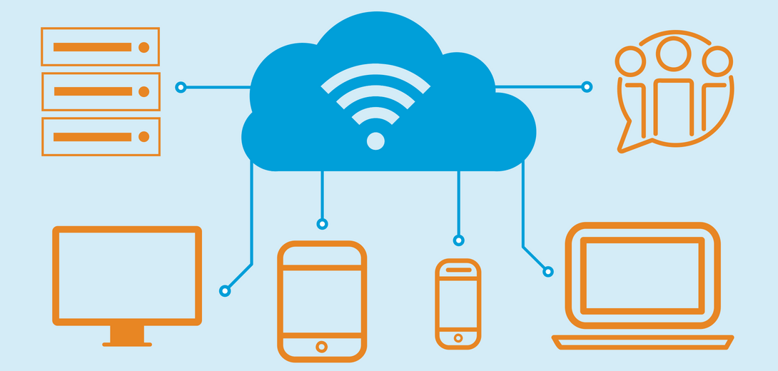 How Cloud Computing is Shaping Banking and FinTech