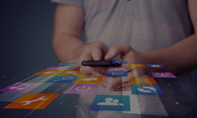 How to Train Your Staff on Your Mobile App
