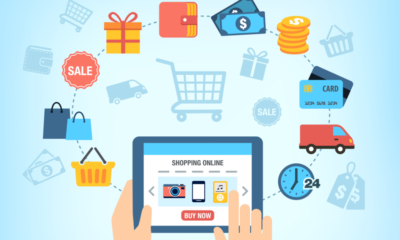 Wellness eCommerce: How To Get Your Piece Of The Growing Pie