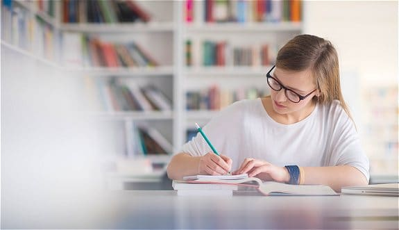Establish Your Goals and Get Started To Motivate Yourself To Study
