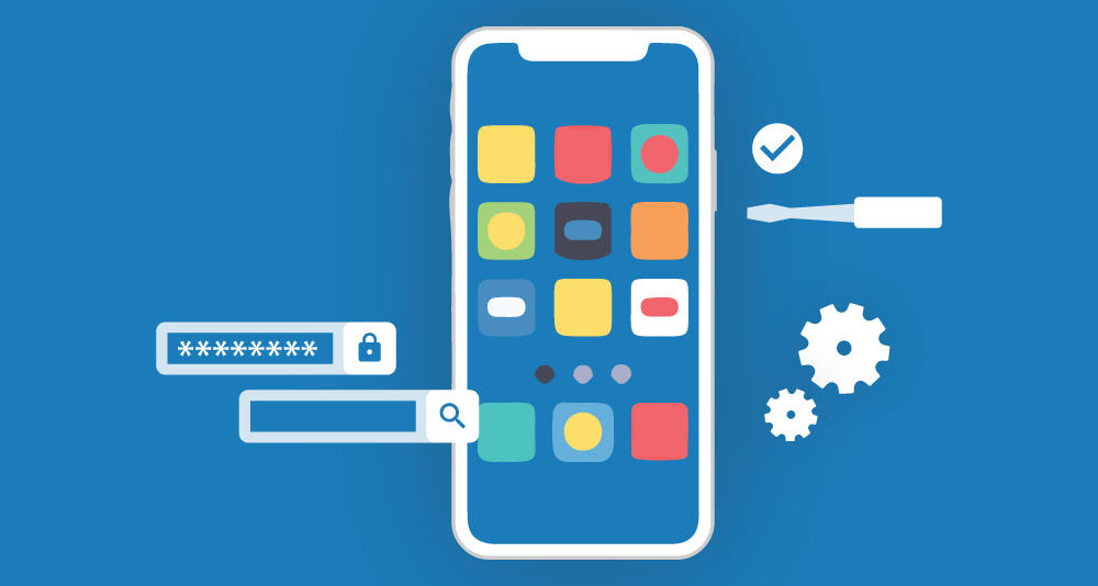 How Much Does It Cost To Make An App For Your Business ...