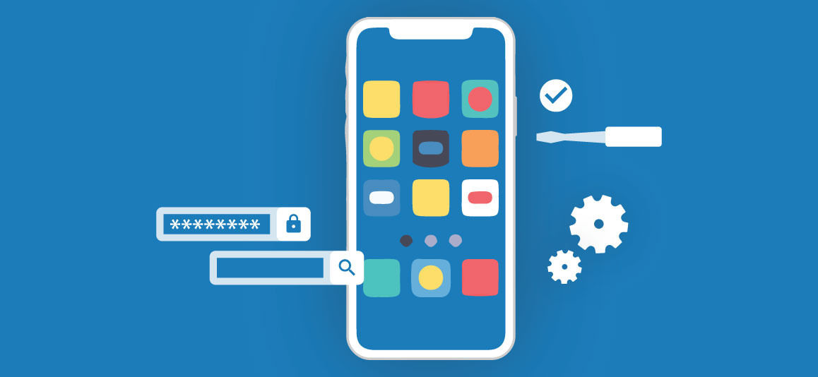 How Much Does It Cost To Make An App For Your Business