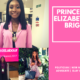 Princess Elizabeth Bright
