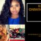 Kike Oniwinde