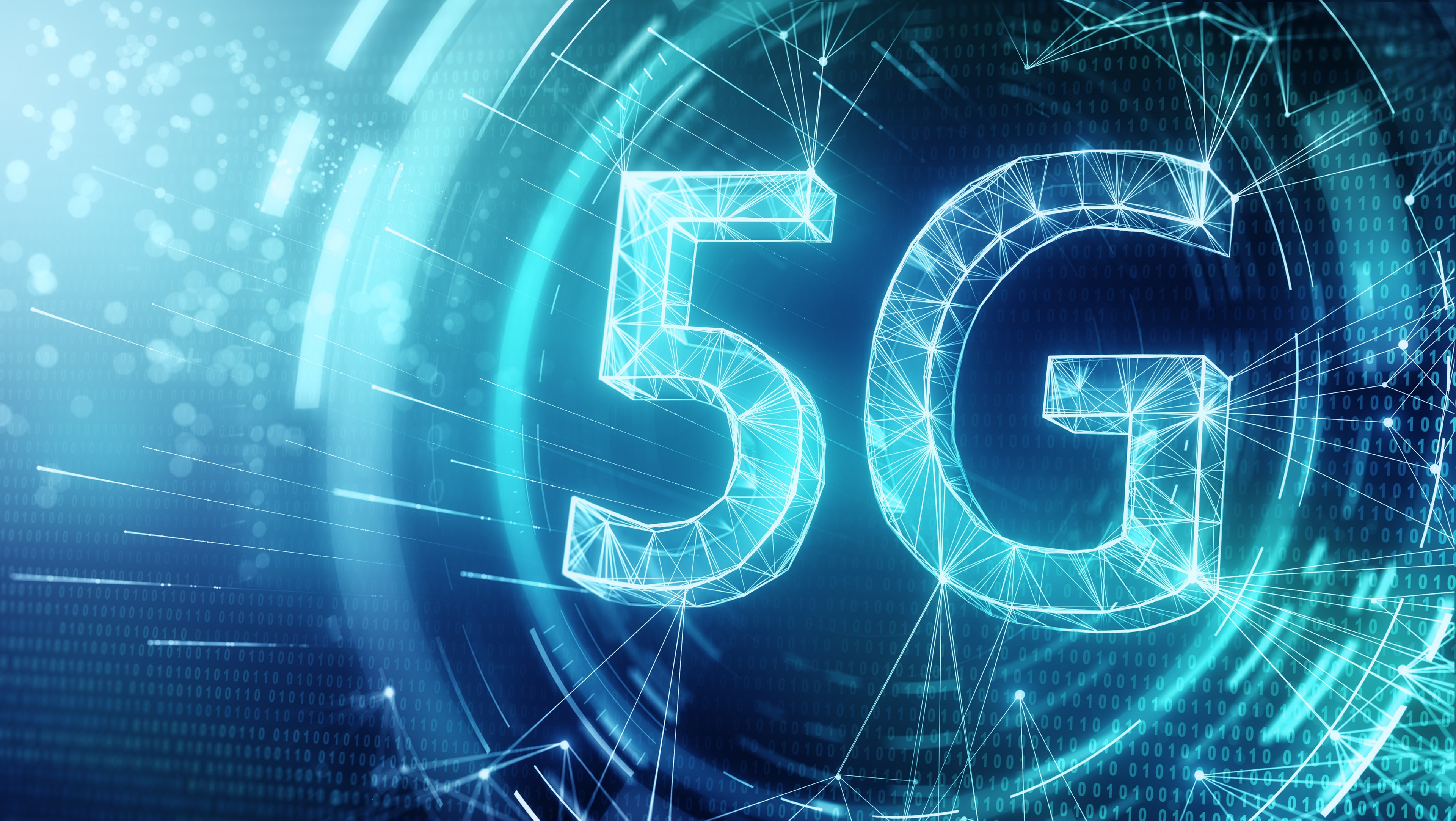 Testing 5G Technology in Several Polish Cities