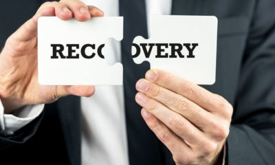 Right Debt Recovery