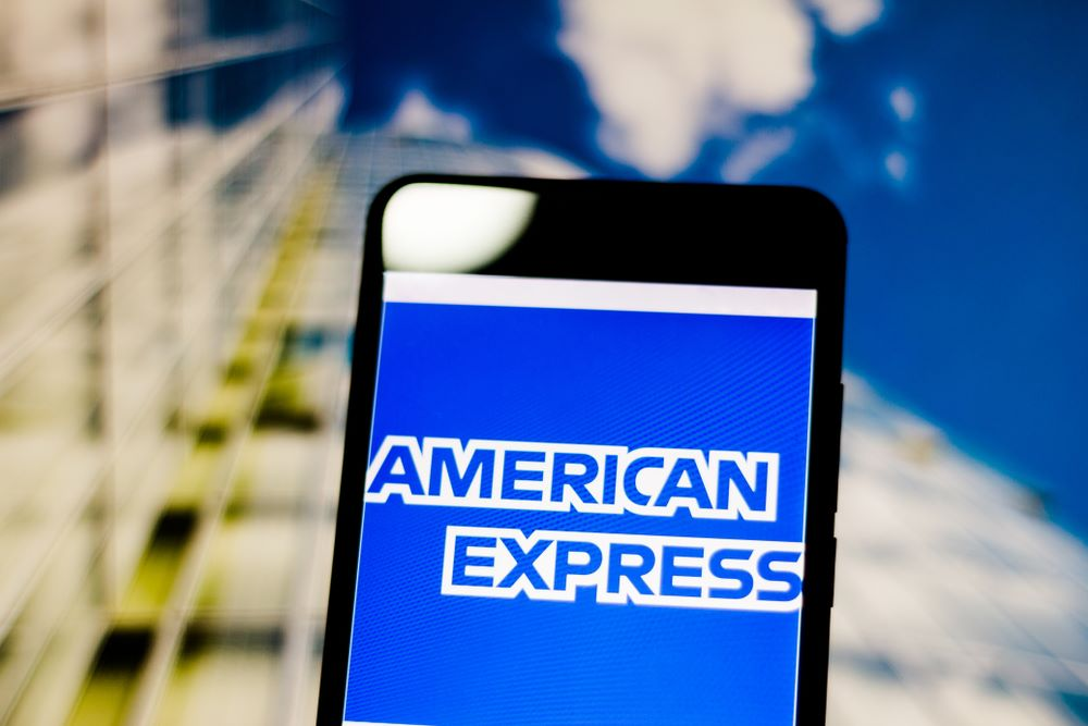 What American Express Travel can Offer