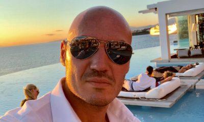 Mirko La Rosa
