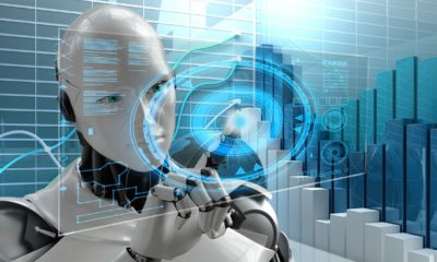 Artificial Intelligence Drives Customer Experience for Better Business