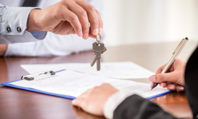 Do I need an attorney for Home Closing?