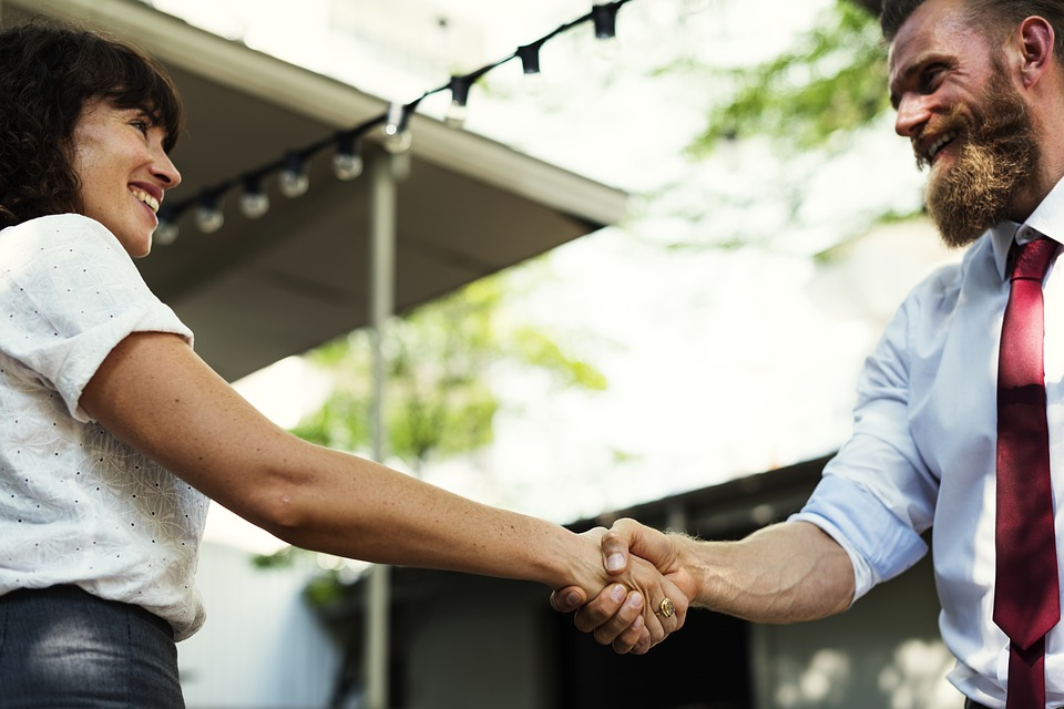 7 Easy Yet Quick Selling Tips For Real Estate
