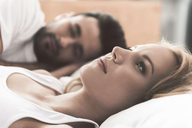 Powerful Drug To Treat Male Impotence