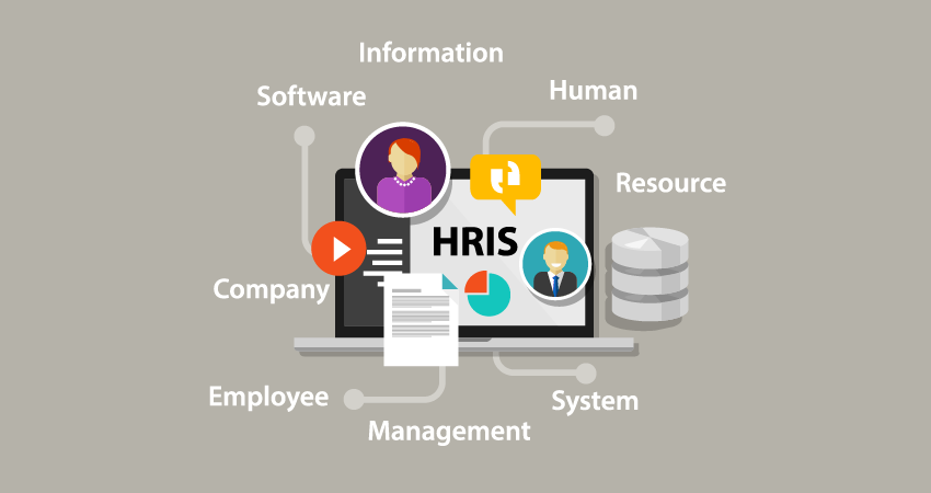 Apps for Automating HR Process