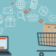 Ecommerce and Warehouse Management
