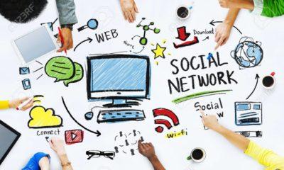 Social Media Marketing Blunders
