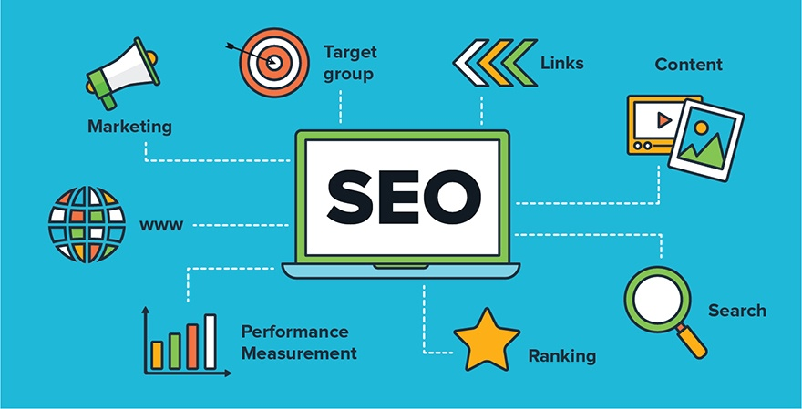 5 Effective SEO Strategies to Rank Better