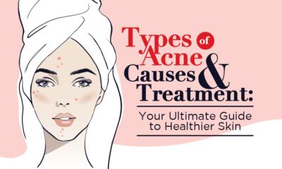 Healthier Skin