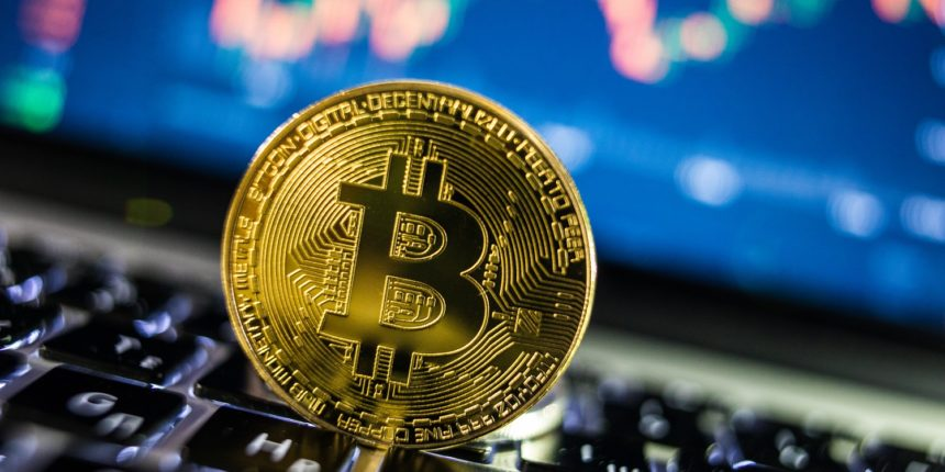 Tips To Buy Bitcoin with IRA