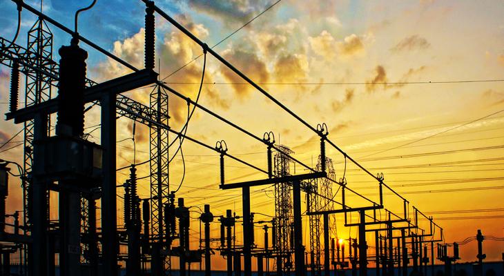 Enhance Electrical Efficiency